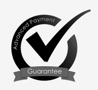 Advanced Payment Guarantee Williams & Yates